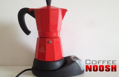 قهوه-جوش-برقی-فلزی