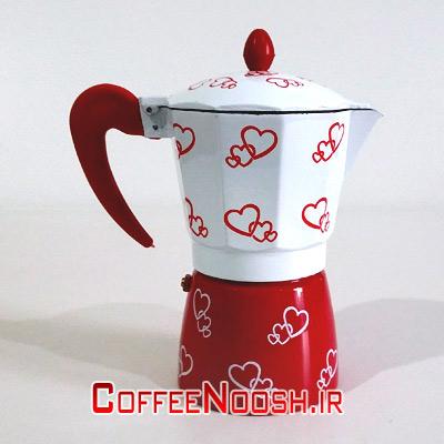 قهوه-جوش-طرح-لاو