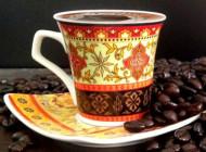 قهوه-نوش-2
