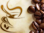 قهوه-اسپرسو