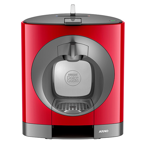 Dolce gusto coffee machin oblo manual-500x500