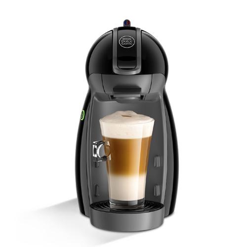 Dolce gusto coffee machin picolo