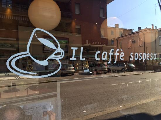 قهوه سوسپسو