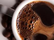 delicious-coffee